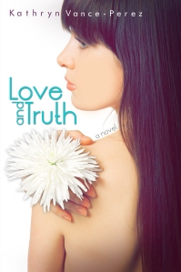 LoveAndTruth AMAZON