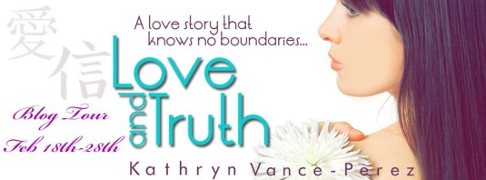 LoveandTruth Banner_edited-1