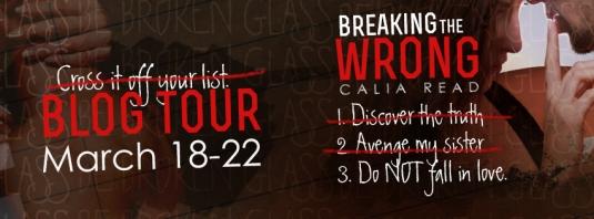BTW_blog tour banner_RW2
