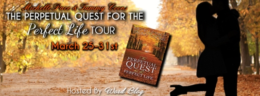 QuestFBcoverTOUR3