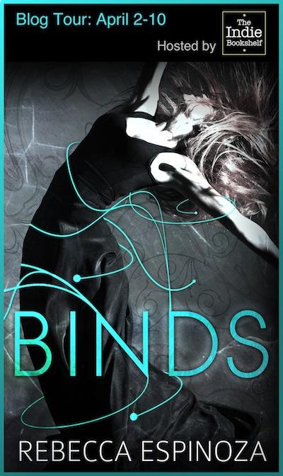 blinds_banner